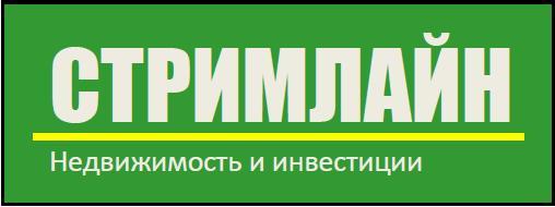 """ЗАО """"Стримлайн"""""""