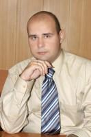 bozhkov_as.jpg