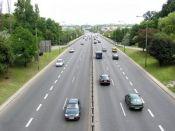 1198014_motorway.jpg