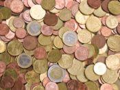 1390419_euro_coins_texture.jpg